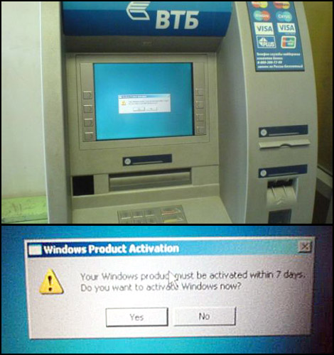 russian_atm_needs_activation.jpg