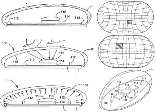 apple-multi-touch-mouse.jpg