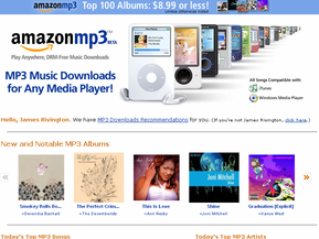 amazon-mp3.png