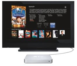 appletv-rental1.jpg