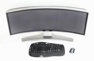 nec-curved-display.jpg