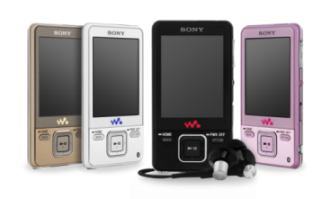 sony-a820-walkman-series.jpg