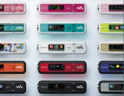 sony-e-series-walkmans.jpg