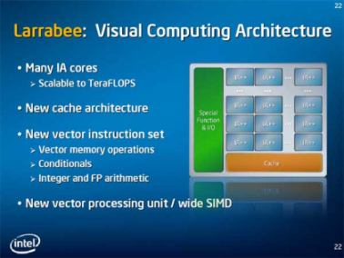 intel-larrabee-arch-small.jpg