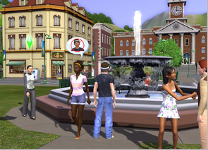 thesims3-screenshot.jpg