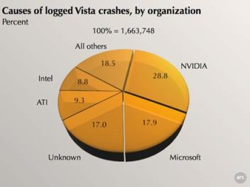 vista-crash2.jpg