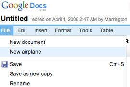 googledocs-airplane.jpg