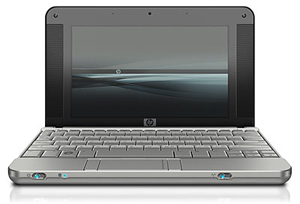 hp-mini-note.jpg