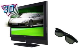 hyundai-3d-46-inch-tv-big-small.jpg
