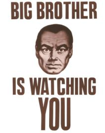 big-brother-large1.jpg