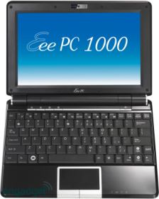 eeepc_1000_black_small.jpg