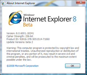 ie8-version1.png