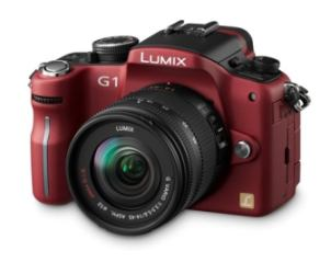 panasonic-lumix-g1-red.jpg