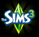 Electronic Arts confirma The Sims 3 pentru 2009